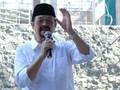 Lawan Gibran di PDIP Klaim Kantongi Dukungan dari PAN
