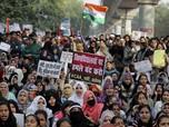 UU Kewarganegaraan Anti-Muslim India, Mengapa Memicu Protes?