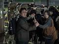Sinopsis Ashfall, Film Terlaris Korea di Akhir 2019