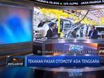 Optimisme Tata Motors di Bisnis Penjualan Kendaraan Niaga
