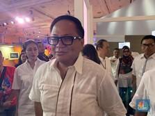 Deal! UMKM Binaan BRI Kantongi Transaksi Ekspor Rp 467 M
