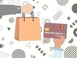 Ampuhkan Aturan Bea Masuk Tekan Impor via E-Commerce?