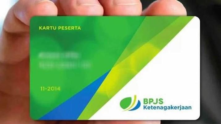 BP Jamsostek