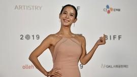 Cho Yeo-Jeong, dari Film Dewasa ke Woman of 9.9 Billion