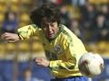 Mantan Kiper Persib Kaget Pernah Dibobol Tae Yong
