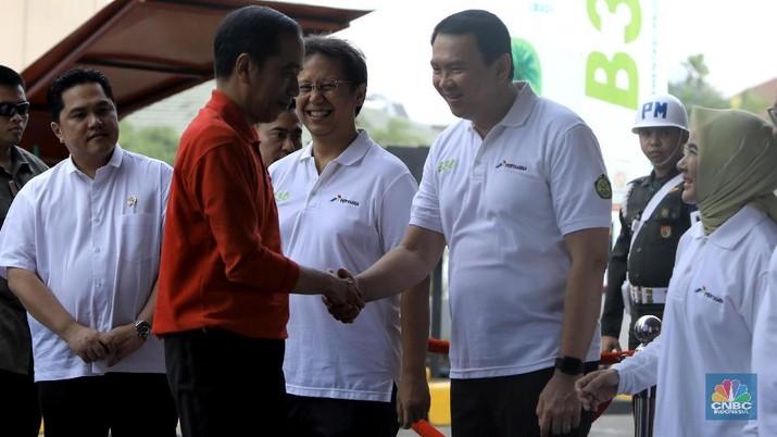 Aksi 212 yang digelar di Jakarta, Jumat (21/2/2020) pekan lalu, masih menyisakan cerita.