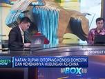 Menakar Arah Pergerakan Rupiah & IHSG Jelang Tutup Tahun 2019