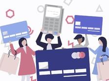 Catat! Aturan Bea Impor Toko Online Berlaku Akhir Januari ini