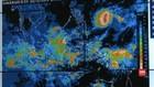 VIDEO: Waspada Cuaca Ekstrem Saat Liburan