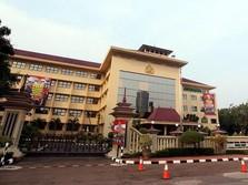 Kompolnas Setor 5 Calon Kapolri Kepada Jokowi, Siapa Saja?