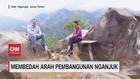 VIDEO: Membedah Arah Pembangunan Nganjuk (5/5)