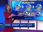 TPPI: Jimat Anti CAD