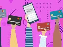 Sri Mulyani Rem Barang Impor, Pelaku E-Commerce Wait and See