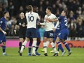 Jadwal Liga Inggris Pekan Ini: Chelsea vs Tottenham