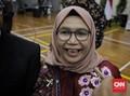 KPK Luruskan Kabar Soal Gagal Geledah Kantor PDIP