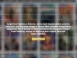 IndoXXI Tutup, Deretan Streaming Film Gratis Ini Bisa Dicoba