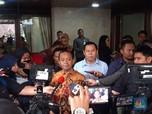 Investasi Asing ke RI Seret, BKPM Harap Bisa Diganti BUMN