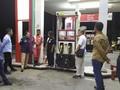 BPH Migas Pastikan Stok BBM SPBU di Maumere Aman