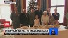 VIDEO: Melihat Perayaan Natal di Mancanegara