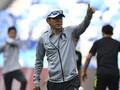 Shin Tae Yong Pelatih Asing Asia Kedua di Timnas Indonesia