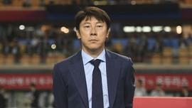 Pengamat: Shin Tae Yong Bakal Lebih Keras dari Luis Milla