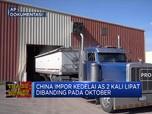 Mantapp. China Tunjukkan Komitmennya Ngga Kaleng-kaleng