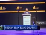 Negara Islam 'Buang' Dolar AS
