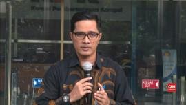 VIDEO: Aturan Berubah, Febri Diansyah Lengser dari Jubir KPK