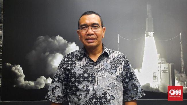 Stafsus Erick Thohir Heran Jiwasraya Sempat Sponsori Man City