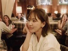 Wendy Jatuh, Red Velvet Batal Muncul di SBS Gayo Daejeon