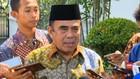 VIDEO: Jokowi Panggil Menag Evaluasi Natal 2019