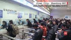 VIDEO: Fenomena Mudik Warga Tiongkok