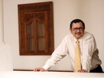 Eks Bos Jiwasraya Hendrisman Diisolasi di Gedung Lama KPK
