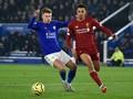 Liverpool Selalu Menang Tiap Trent Alexander Buat Assist