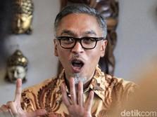 Mantan Direktur Buka-bukaan Soal Megaskandal Jiwasraya