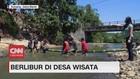 VIDEO: Berlibur di Desa Wisata