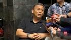 VIDEO: Panitia Pemilihan Wagub DKI Dibentuk Januari 2020