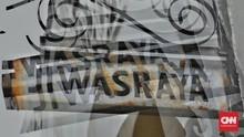 DPR Desak Jaksa Agung Utamakan Kejar Aset Tersangka Jiwasraya