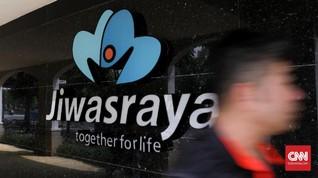Kubu Luhut Usul Benny Harman Tonton Mata Najwa Soal Jiwasraya