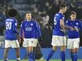 Leicester City Kalah dari Norwich City di Carrow Road