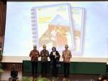 Bank bjb Siapkan Rp 364 M untuk Penyaluran KPR Berbunga Murah