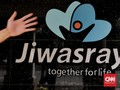 Pengamat soal Lapkeu Terlambat Jiwasraya: Perburuk Reputasi
