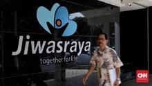 Beda Sikap Demokrat dan PDIP Soal Pansus Vs Panja Jiwasraya