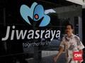 PDIP Dongkol Kasus Jiwasraya Dikaitkan dengan Pilpres 2019