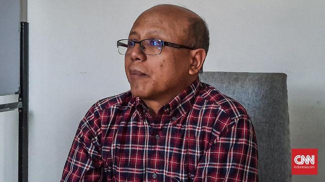 Dirut Jiwasraya Bongkar 'Borok' Investasi Manajemen Lama