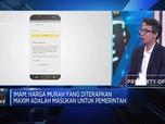 Terapkan Tarif Murah, Cara Maxim Saingi Gojek & Grab