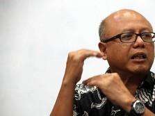 Tenang! Nasabah DPLK Tak Terimbas Skandal Korupsi Jiwasraya