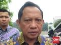 Tito Minta Menkeu Segera Cairkan Dana Pengawas Pilkada 2020