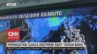 VIDEO: Waspada Cuaca Ekstrem Jelang Tahun Baru