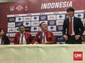 Shin Tae Yong, Pelatih Timnas Indonesia Penakluk Juara Dunia